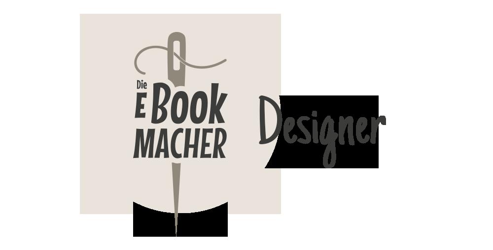 Die Ebookmacher Designer