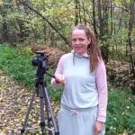 SonntagsDing: Tipps zum Fotografieren mit Stativ