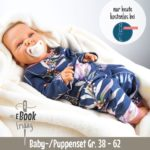 FreebookFriday bei Print 4 kids