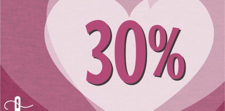18 Designer ❤ 30% Rabatt! Die Ebookmacher feiern Muttertag!