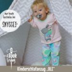 Freebook Friday: Snygges